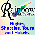 Rainbow Travel